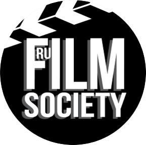 Film Society Screening: Moonlight (2016)