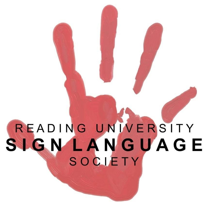 Sign Language Society Taster Session