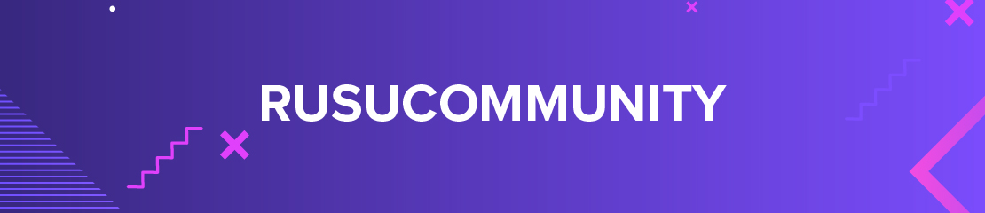 Join the Reading University Students' Union Community Facebook group!