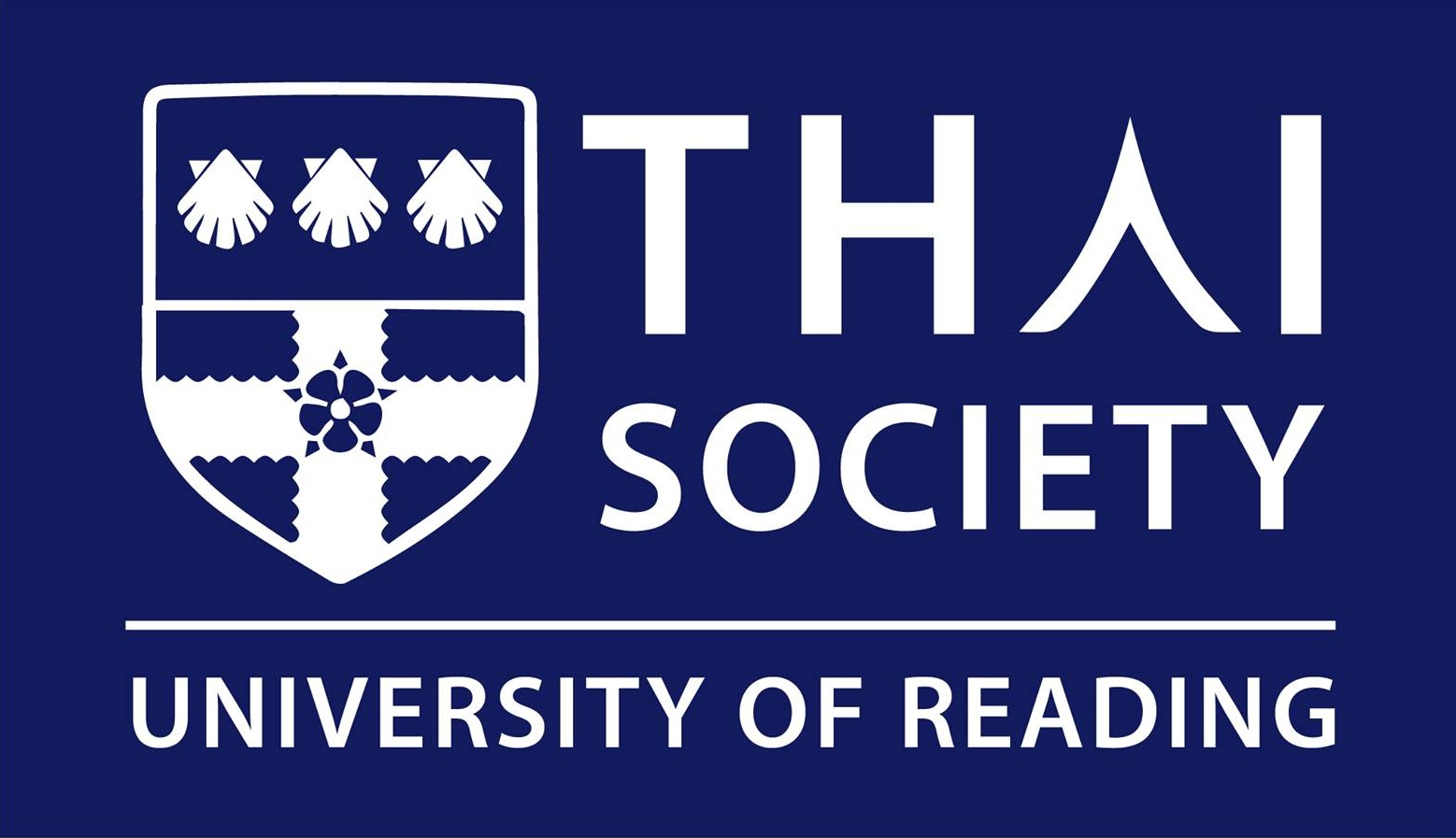 Reading University Students' Union society