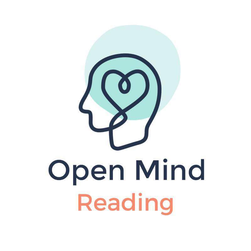 Reading University Students' Union Open Mind society