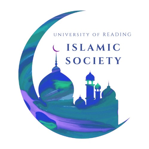 Reading University Students' Union Islamic society