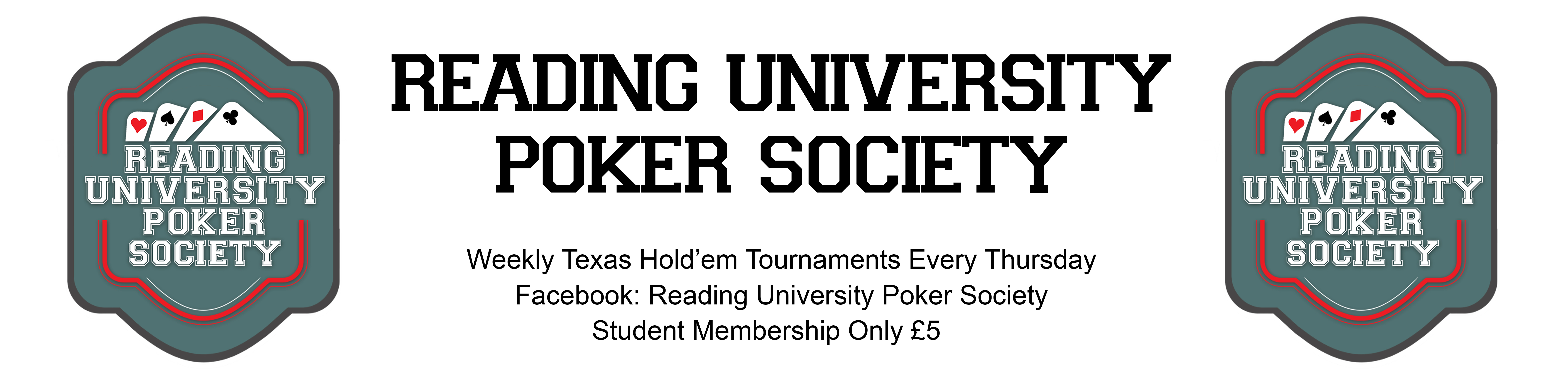 Academic papers on poker   Fresh Essays