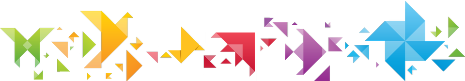Enactus Logo - YouTube