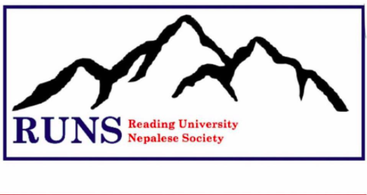 Reading University Students' Union Nepalese society