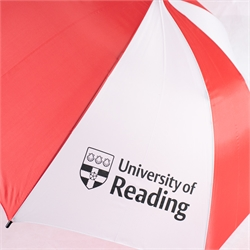 Rusu golf umbrella