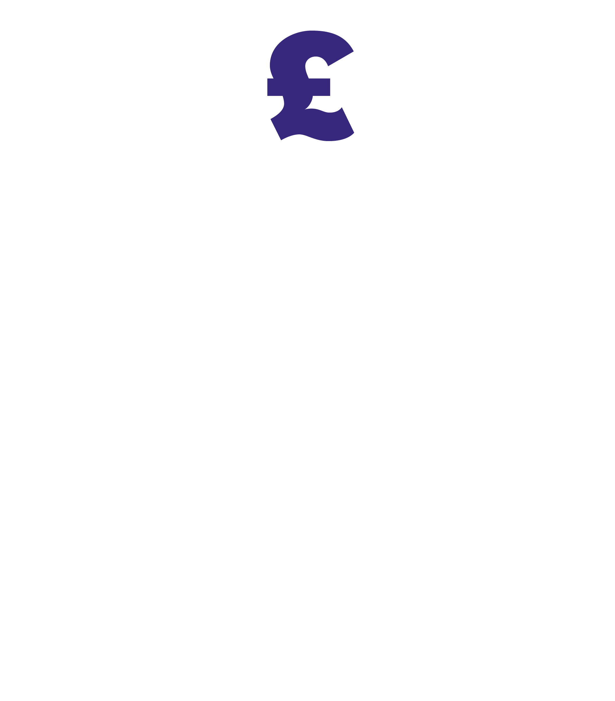 RUSU £1million capital fund logo