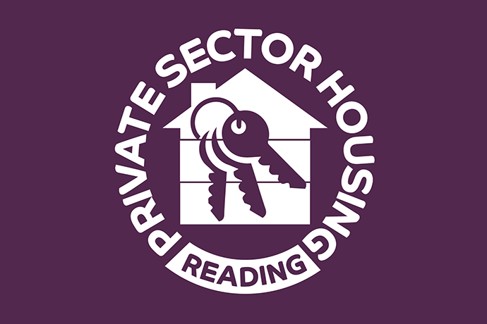 Reading Borough Council Housing Enforcement