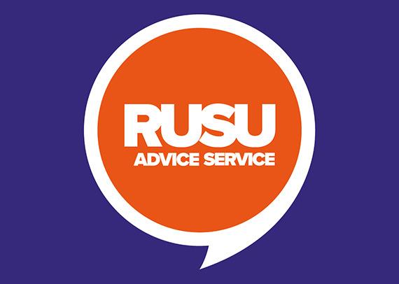 Reading University Students' Union Freshers 2019 | RUSU