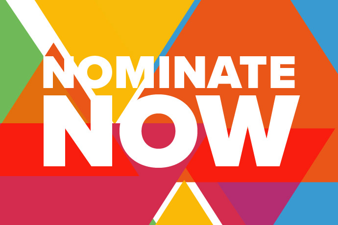 Nominate now in the RUSU elections