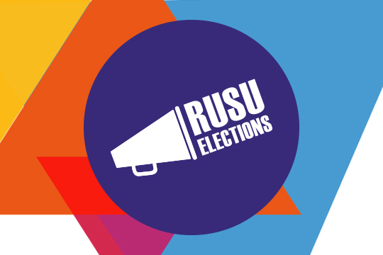 RUSU annual elections timeline