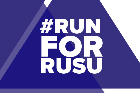 RUSU elections FAQ