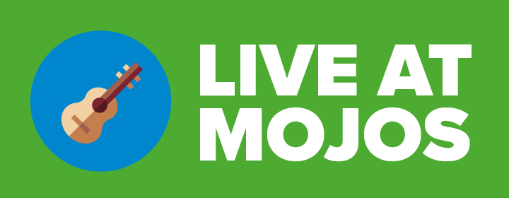 RUSU Activities Officer 2018 Live at Mojos policy