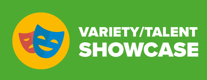 RUSU Activities Officer 2018 variety/talent showcase policy