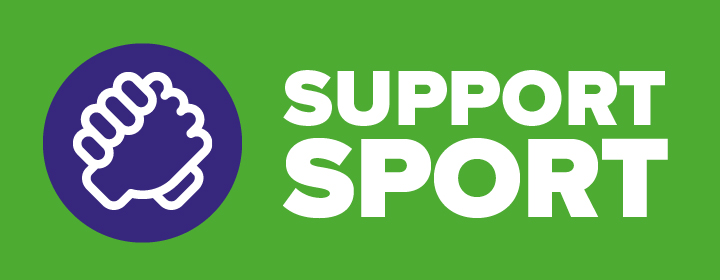 RUSU Activities Officer 2018 support sport policy