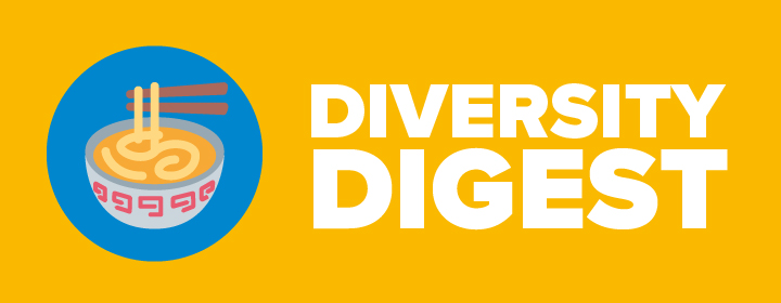 RUSU Diversity Officer 2018 Diversity Digest policy