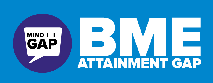 RUSU Education Officer 2018 BME attainment policy