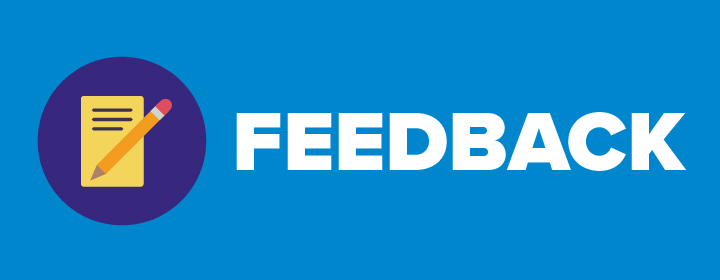 RUSU Education Officer 2018 mid-modular feedback policy