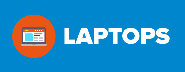RUSU Education Officer 2018 laptop hire policy